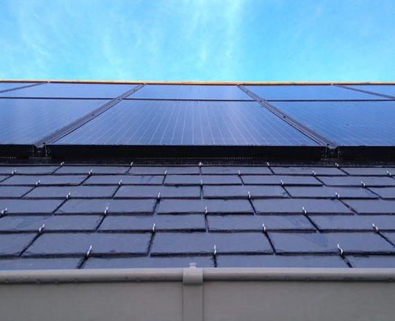Couv S photovoltaïque